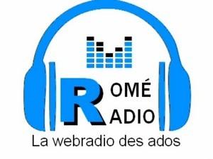 romé-radio