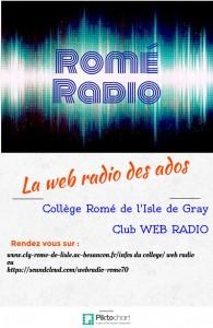 rome-radio
